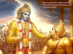bhagavad-Gita-and-krishna-arjuna